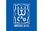 Wölfel & Co.